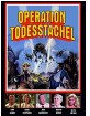 Operation Todesstachel (Limited Mediabook Edition) Blu-ray