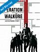operation-walkuere---das-stauffenberg-attentat-limited-collectors-edition-blu-ray-und-bonus-blu-ray--de_klein.jpg