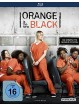 Orange is the New Black - Die komplette sechste Staffel Blu-ray