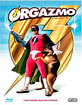 Orgazmo - Limited Hartbox Edition (AT Import) Blu-ray