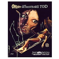 orloff-und-der-unsichtbare-tod-limited-x-rated-eurocult-collection-60-cover-c--de.jpg