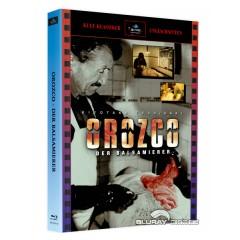 orozco---der-balsamierer-limited-mediabook-edition-cover-astro.jpg