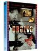 orozco---der-balsamierer-limited-mediabook-edition-cover-astro_klein.jpg