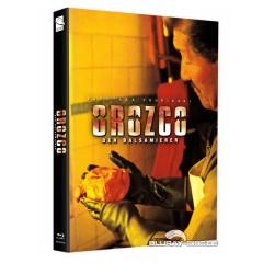 orozco---der-balsamierer-limited-mediabook-edition-cover-b.jpg