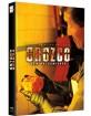 orozco---der-balsamierer-limited-mediabook-edition-cover-b_klein.jpg