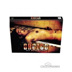 orozco---der-balsamierer-limited-mediabook-edition-cover-c.jpg