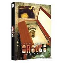 orozco---der-balsamierer-limited-mediabook-edition-cover-d.jpg