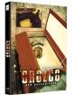 orozco---der-balsamierer-limited-mediabook-edition-cover-d_klein.jpg