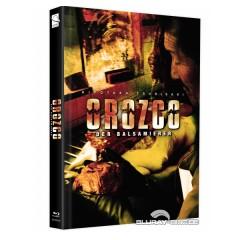 orozco---der-balsamierer-limited-mediabook-edition-cover-e.jpg