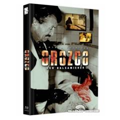 orozco---der-balsamierer-limited-mediabook-edition-cover-g--de.jpg