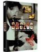 orozco---der-balsamierer-limited-mediabook-edition-cover-g--de_klein.jpg