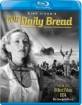 Our Daily Bread (1934) (Region A - US Import ohne dt. Ton) Blu-ray