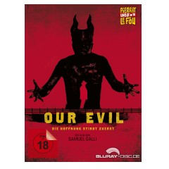 our-evil-limited-mediabook-edition-01.jpg