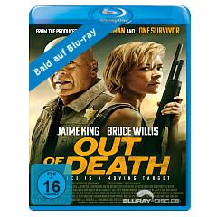 out-of-death-2021--de.jpg