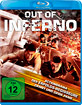 Out of Inferno Blu-ray