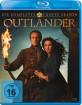 outlander---die-komplette-fuenfte-season-de_klein.jpg