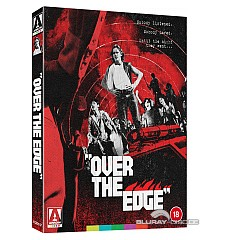 over-the-edge-1979-uk.jpg