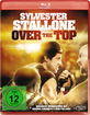 Over the Top (Action Cult Collection) Blu-ray