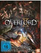 overlord---staffel-2-limited-complete-edition_klein.jpg