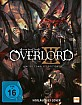 overlord---staffel-3-complete-edition---de_klein.jpg