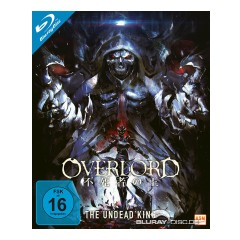 overlord---the-undead-king-de.jpg