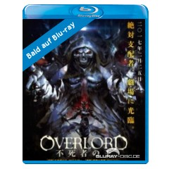 overlord---the-undead-king.jpg