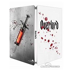 overlord-2018-steelbook-it-import.jpg