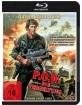 p.o.w.---die-vergeltung-behind-enemy-lines_klein.jpg