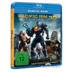 pacific-rim-uprising-3d-blu-ray-3d---blu-ray---digital.jpg