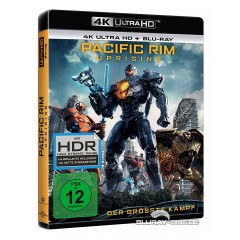 pacific-rim-uprising-4k-4k-uhd---blu-ray---digital.jpg