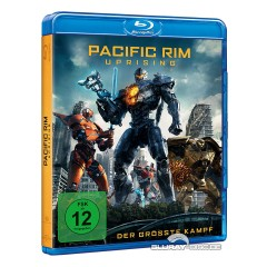 pacific-rim-uprising-blu-ray---digital.jpg