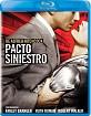 Pacto siniestro (MX Import) Blu-ray