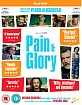 Pain & Glory (UK Import ohne dt. Ton)