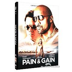 pain-und-gain-2013-limited-mediabook-edition-cover-a--de.jpg