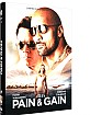 pain-und-gain-2013-limited-mediabook-edition-cover-a--de_klein.jpg