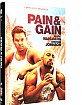 pain-und-gain-2013-limited-mediabook-edition-cover-c--de_klein.jpg