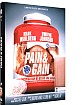 pain-und-gain-2013-limited-mediabook-edition-cover-d--de_klein.jpg
