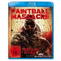 paintball-massacre-de.jpg