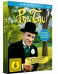 pan-tau---die-komplette-serie-sammler-edition-de_klein.jpg
