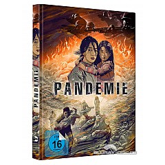 pandemie-limited-collectors-blu-ray-und-bonus-blu-ray-de.jpg