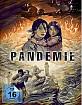pandemie-limited-collectors-blu-ray-und-bonus-blu-ray-de_klein.jpg