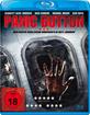 Panic Button (2011) (Neuauflage) Blu-ray