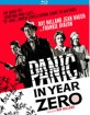 Panic in Year Zero (1962) (Region A - US Import ohne dt. Ton) Blu-ray