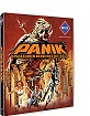 Panik - Dinosaurier bedrohen die Welt (Limited Edition) (AT Import)