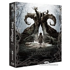 pans-labyrinth-4k-the-on-masterpiece-collection-fullslip-limited-edition-kr-import.jpg
