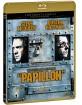 Papillon (1973) (Indimenticabili Edition) (IT Import ohne dt. Ton) Blu-ray