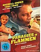 paradies-in-flammen-limited-mediabook-edition--de_klein.jpg