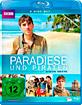 Paradiese und Piraten - Im Indischen Ozean mit Simon Reeve