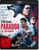 Paradox - Kill Zone Bangkok Blu-ray