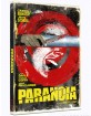 Paranoia (1970) (Limited Grindhouse Edition) (AT Import)